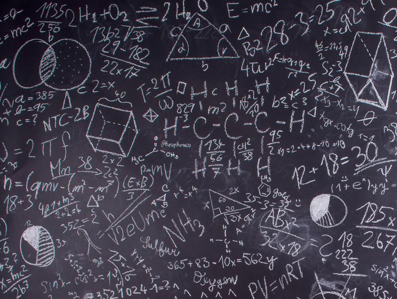 Nicolas Bourbaki, un mathématicien sans visage