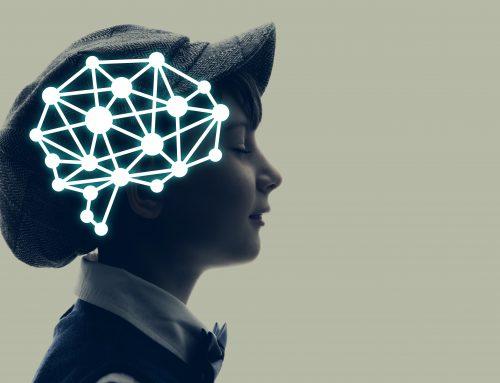 «Demain l'école, du bon usage du cerveau» : notre avis sur la deuxième partie.